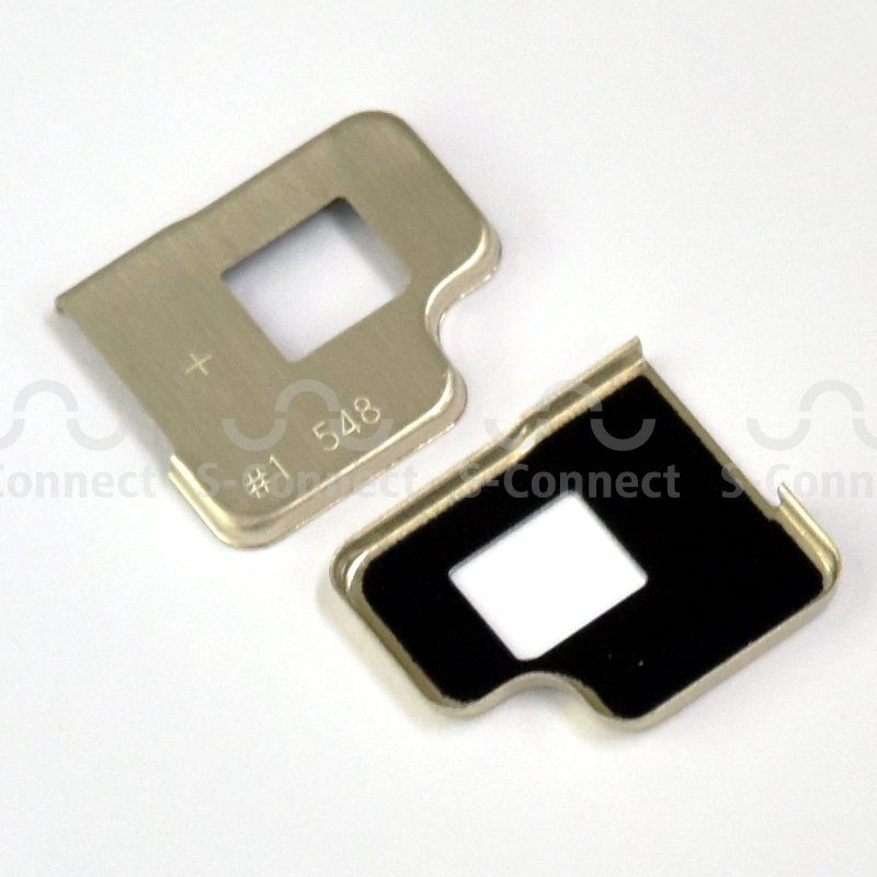 SM-N971 / SMD S/C FRONT PMIC(China)