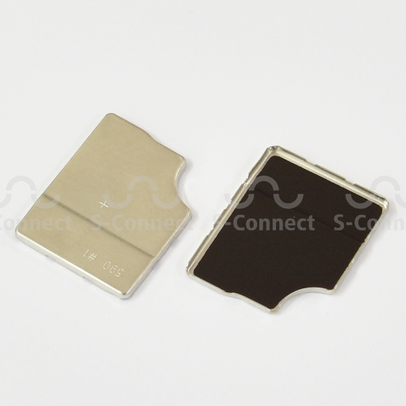 SM-G970 / SMD SHIELD CAN LPAMID