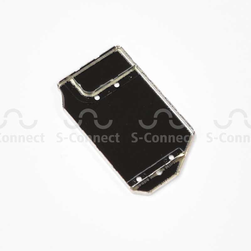 sm-g965 / SMD SHIELD CAN PAMID