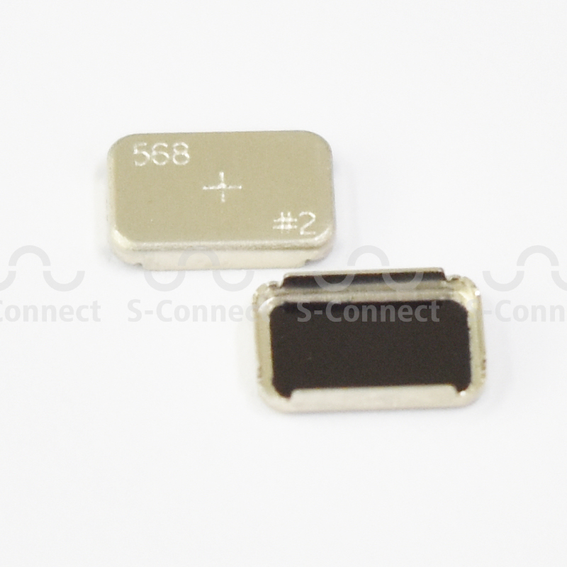 SM-G973 / SMD SHIELD CAN WIFI